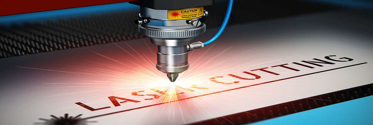slider_laser-cutting